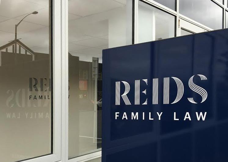 Reids Family Law, Your Team of Lawyers in Lower Hutt, Wellington, New Zealand